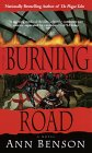ann_benson_burning_road.jpg