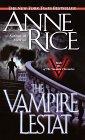 ann_rice_vampire_lestat.jpg