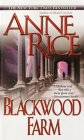 anne_rice_blackwood_farm.jpg