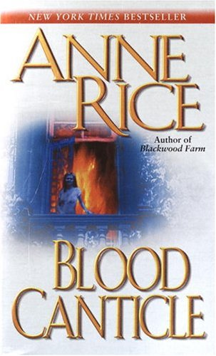anne_rice_blood_canticle.jpg