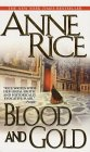 anne_rice_blood_gold.jpg