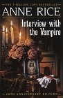 anne_rice_interview_vampire.jpg
