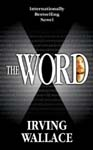 the_word