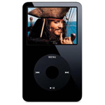 apple_ipod_30gb