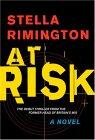 at_risk