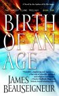 birth_of_an_age