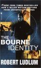 borune_identity
