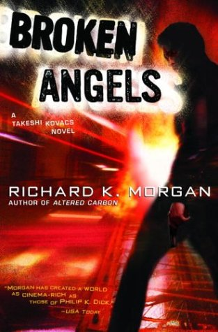broken_angels