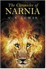 chronicles_of_narnia
