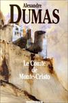 comte_de_monte-cristo