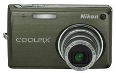 coolpix_s700