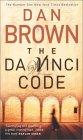da_vince_code_new