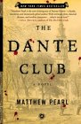 dante_club