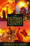 earthsea_quartet