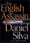 english_assassin