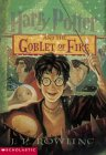 goblet_of_fire