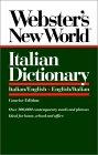 italian_dictionary