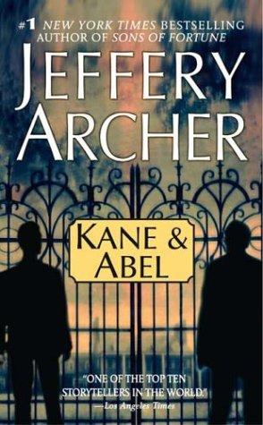 kane_and_abel