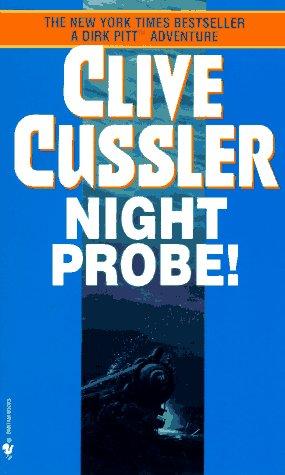 night_probe