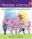 persona_lifecycle