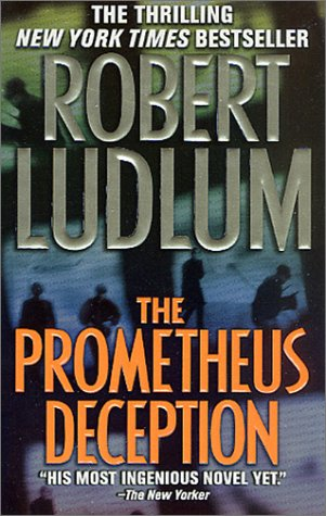 prometheus_deception