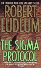 sigma_protocol