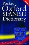 spanish_dictionary
