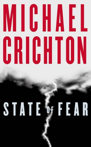 state_of_fear