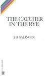 catcher_rye