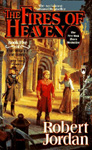 wheel_of_time_no5_the_fires_of_heaven