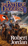 wheel_of_time_no8_the_path_of_daggers
