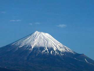 Fuji040224up.jpg