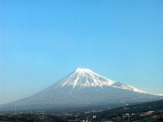 Fuji_040216.jpg