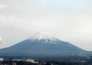 Fuji_040225.jpg